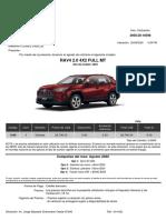 Cotizacion2958-2020-10598.pdf