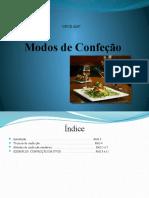 SRB_8297 Modos de Confecção hotelaria_TRB