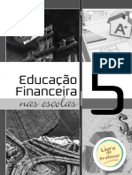 Ef Prof Livro 5 Isbn Ok Web