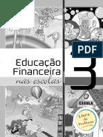 ef_prof_livro_3_isbn_ok_web.pdf