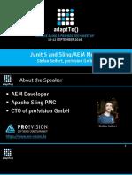 adaptTo2018-JUnit-5-and-Sling-AEM-Mocks-Stefan-Seifert.pdf