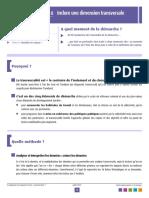 fiche_6_Inclure_une_dimension_transversale_cle77f529.pdf
