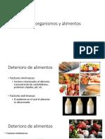Diapositivas 3.pdf