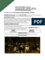 2020-8-3P-HISTORIA ARTE-segunda entrega virtual (1).docx