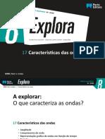 exp8_apresentacao_17