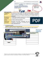 MATERIAL INFORMATIVO GUÍA PRÁCTICA 01 2020-II (1)