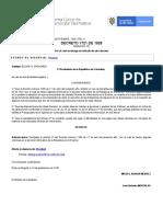 2. Dec_1721_1928.pdf