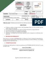 1. TALLER ASINCRÓNICO PROBABILIDAD (DADOS) david hoyos.docx