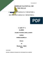 CASO CLÍNICO N° 1 FARMACO.docx