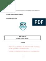 ISFD-_Hoja_de_ruta-_LEA-_8