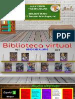 Copia de Aula virtual de Segundo Grado Telesecundaria  Jalisco.pdf