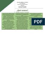 columna editorial.pdf