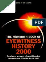 mammothbookofeye00lewi.pdf