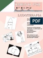 revista IFEN 21 x 28cm-3colu-3-v6 LUDOTERAPIA PDF
