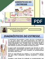 DIAGNÓSTICOS DO STRESS2