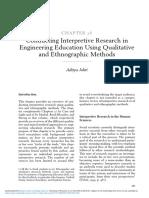 aj41 conducting-interpretive-research-in-engineering-education-using-.pdf