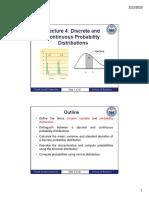 BS-4.pdf