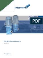 Wartsila-and-Hamworthy Pumps-CG-pdf.pdf