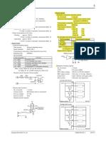 MKR056_MKR050 Info.pdf
