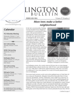 February 2011 All Fairlington Bulletin