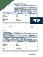 Boletas de pago-Empleados 01 al 30 nov.pdf