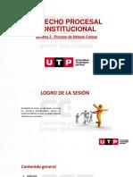 DIAPO SEM 3.1.pdf