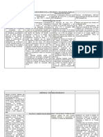 Normatividad Seguridad y Salud para el Trabajo.docx