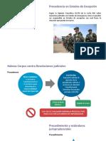 DIAPO 4.1.pdf