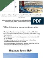 Singapore Sports Hub.pptx
