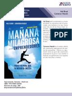 Catalogo_La-mañana-milagrosa.pdf