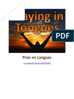 Telecharger___CoursExercices.com____french_the_prayer_language.pdf_281.pdf