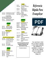 3-Referencia_Rapida_Para_Evangelizar