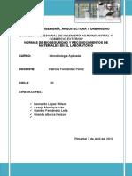 materialesmicrobiologiapracticai-100505083247-phpapp02