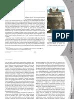 12984-50811-1-PB.pdf