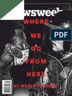 Newsweek - July 3, 2020 USA.pdf