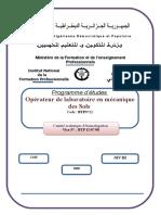 PF.doc