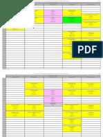 Planning M2 SITN Apprentissage- version du 17_09
