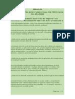 3G_ARMANDO_CUBAS_SEMANA_21_COMPLETADO_CT