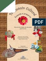 cartilha_ed_patrimonial campinas.pdf