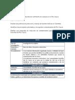 Metodología Preliminar (1)