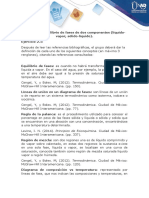 Ejercicio 2.2   - 2.7 Adriana Diaz B. - copia (1)
