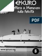 Lettera_a_Meneceo_sulla_felicita-Epicuro