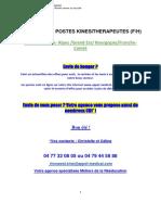 Tableau_postes_def Rhone alpes Grand Est et Bourgogne -Franche-Comte   -17-