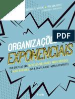 OrganizacoesExponenciais.pdf