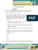 Evidencia 4 pdf mp.doc