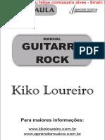 GuitarraRocklivretonovo.pdf