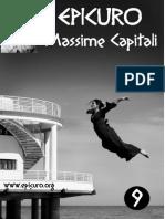 Massime_Capitali-Epicuro