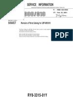 LBP 810