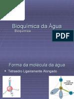 bioquimica_-_agua