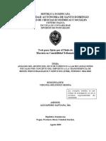 2 Tesis Contabilidad Tributaria (Virginia Melendez).docx